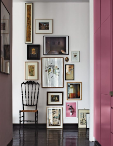 Art & Accessories - HouseAndHome.ie