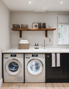 Appliances - HouseAndHome.ie