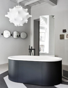 Bathroom - HouseAndHome.ie