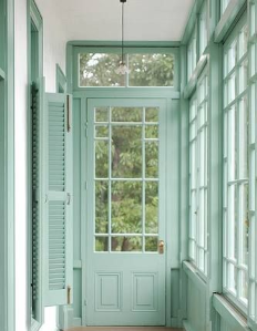 Doors & Windows - HouseAndHome.ie