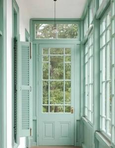 Doors & Windows - HouseAndHome.ie