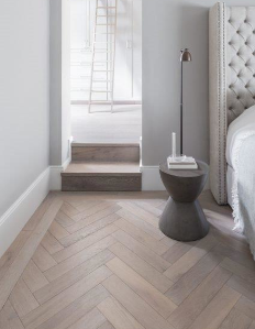 Flooring - HouseAndHome.ie