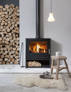 Heating - HouseAndHome.ie