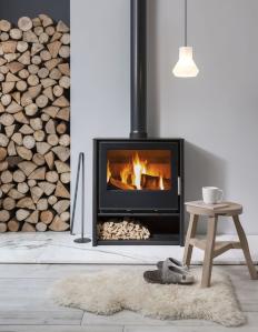 Heating - HouseAndHome.ie