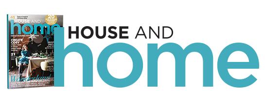 HouseAndHome.ie