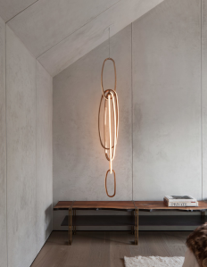 Lighting - HouseAndHome.ie