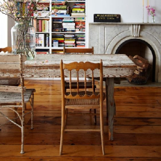 Salvage - HouseAndHome.ie