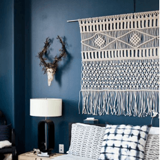 Wall Decor - HouseAndHome.ie