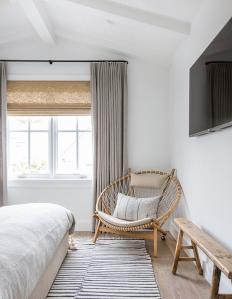 Window Treatments - HouseAndHome.ie